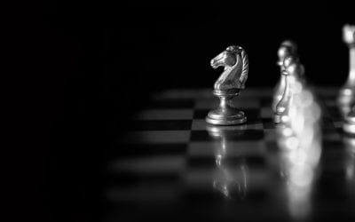 Strategy: Gaining Fresh Focus and Direction